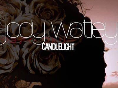 jodywatley_candlelight
