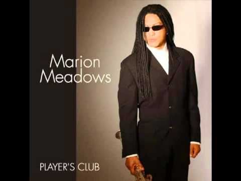 marion_meadows_playersclub
