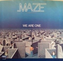 maze-featuring-frankie-beverly-we-are-one-capitol-2