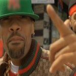 Method Man & Redman – Ayo