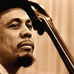 Charles Mingus - Goodbye Pork Pie Hat (Live at Montreux 1975)