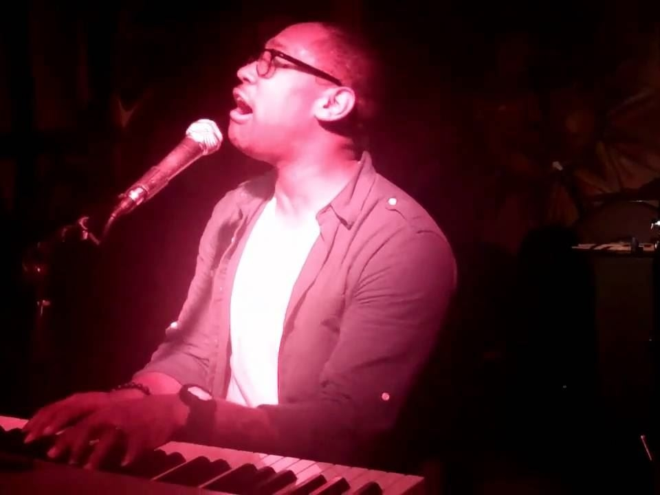 pjmorton_mountains_and_molehills