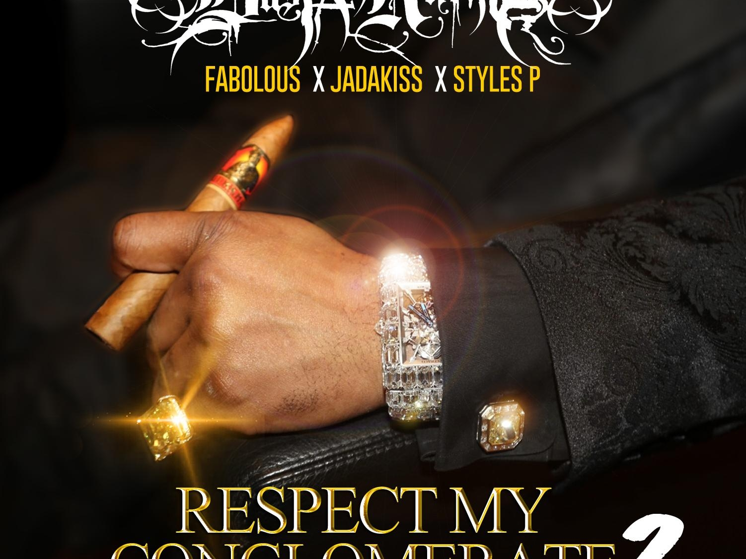 respect-my-conglomerate-2