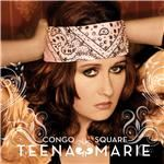 Teena Marie celebrates 30 years in the music industry