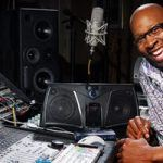 NBA Great/Jazz Bassist Wayman Tisdale passes away at 44