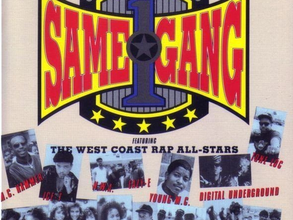 we're_all_in_the_same_gang