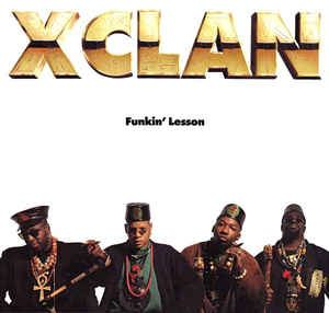 xclan_funkinlesson