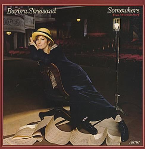 BARBRA_STREISAND_SOMEWHERE
