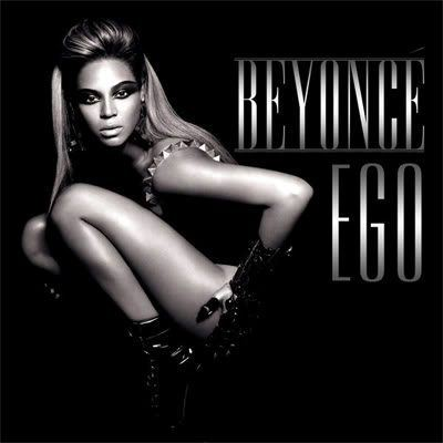 Beyonce_ego_cover
