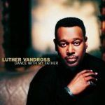 Happy Father's Day from Luther Vandross & The Commodores