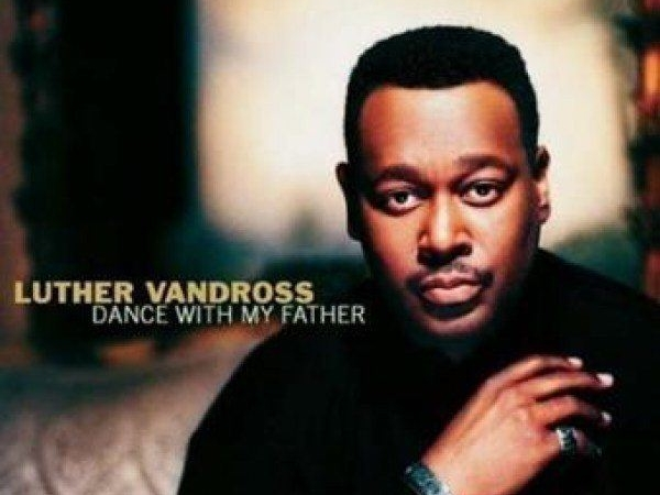 Dance-With-My-Father-by-Luther-Vandross-J-Rrecords