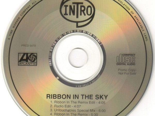 Intro_ribbon_in_the_sky_cd