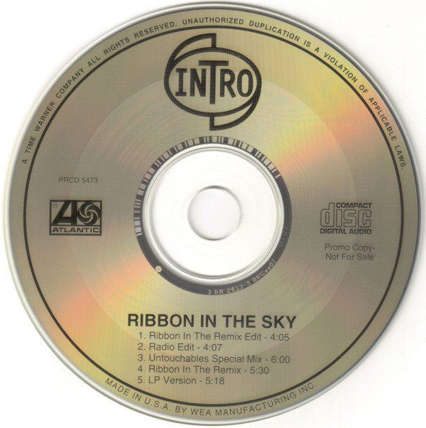 Intro_ribbon_in_the_sky_cd