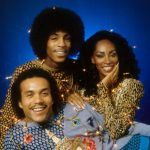 TV One Unsung presents Shalamar