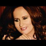 Teena Marie interview on 98.7 Kiss