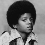 Rest in Peace Michael Jackson (1958 – 2009)
