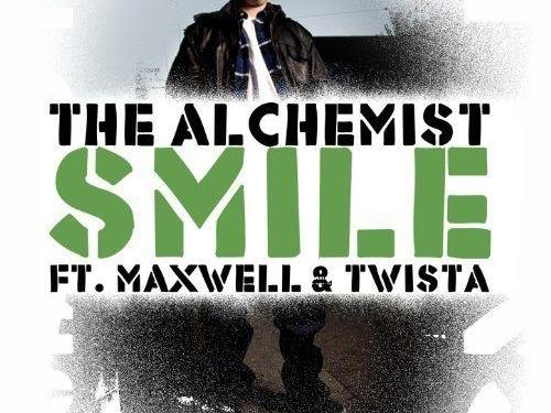 alchemist_twista_smile