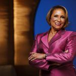 Mary J. Blige opens up to Cathy Hughes tonight