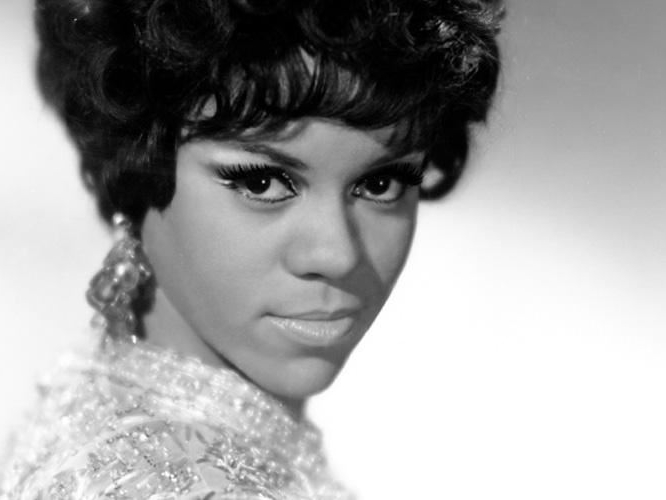 florence-ballard-getty-hero