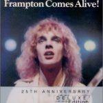 Peter Frampton Do You Feel Like We Do (Pt. 2 Live)