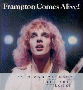 framptoncomesalive_25th_anniversary
