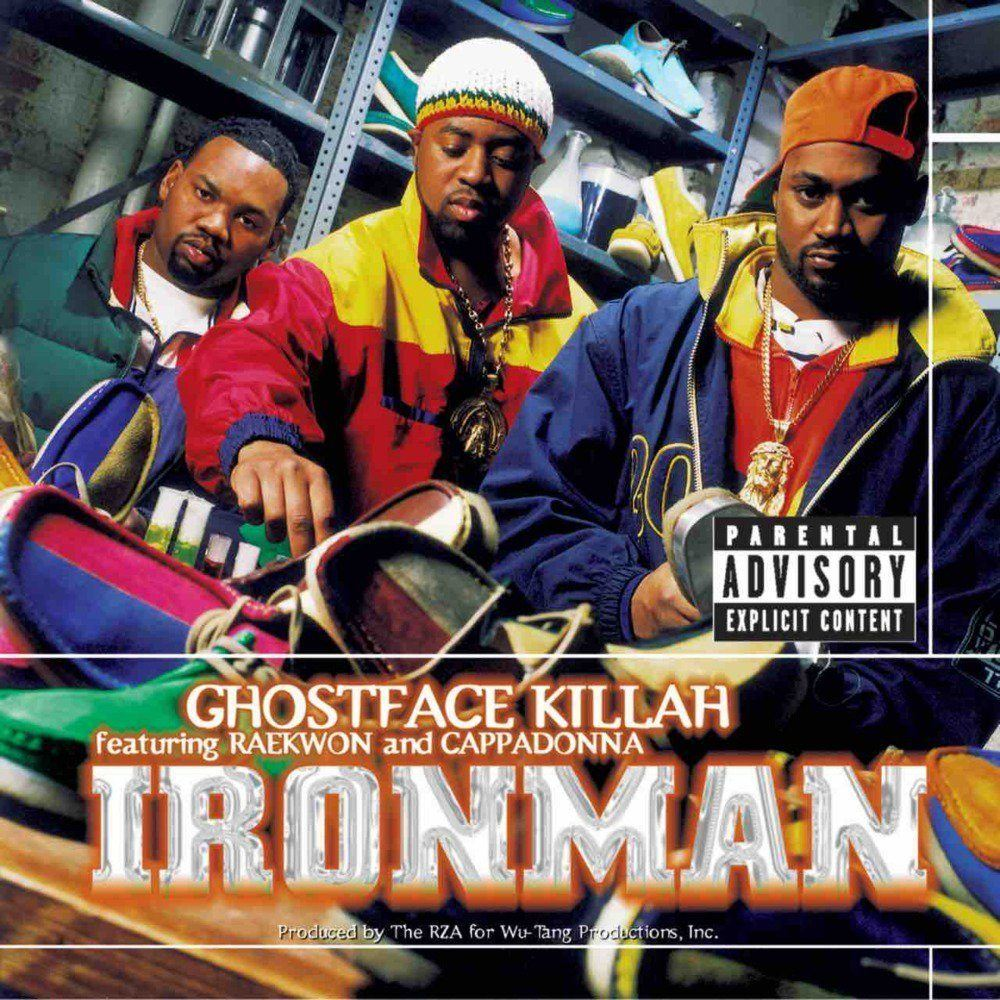 ghostfacekillah_ironman
