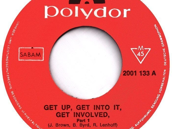 james-brown-get-up-get-into-it-get-involved-part-2-polydor