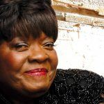 Chicago blues legend Koko Taylor dies at 80
