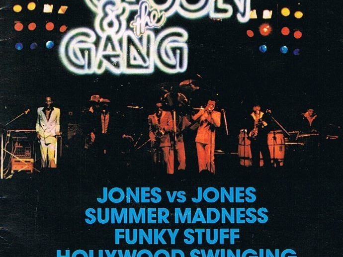 koolandthegang_summer_madness