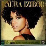 Laura Izibor album preview
