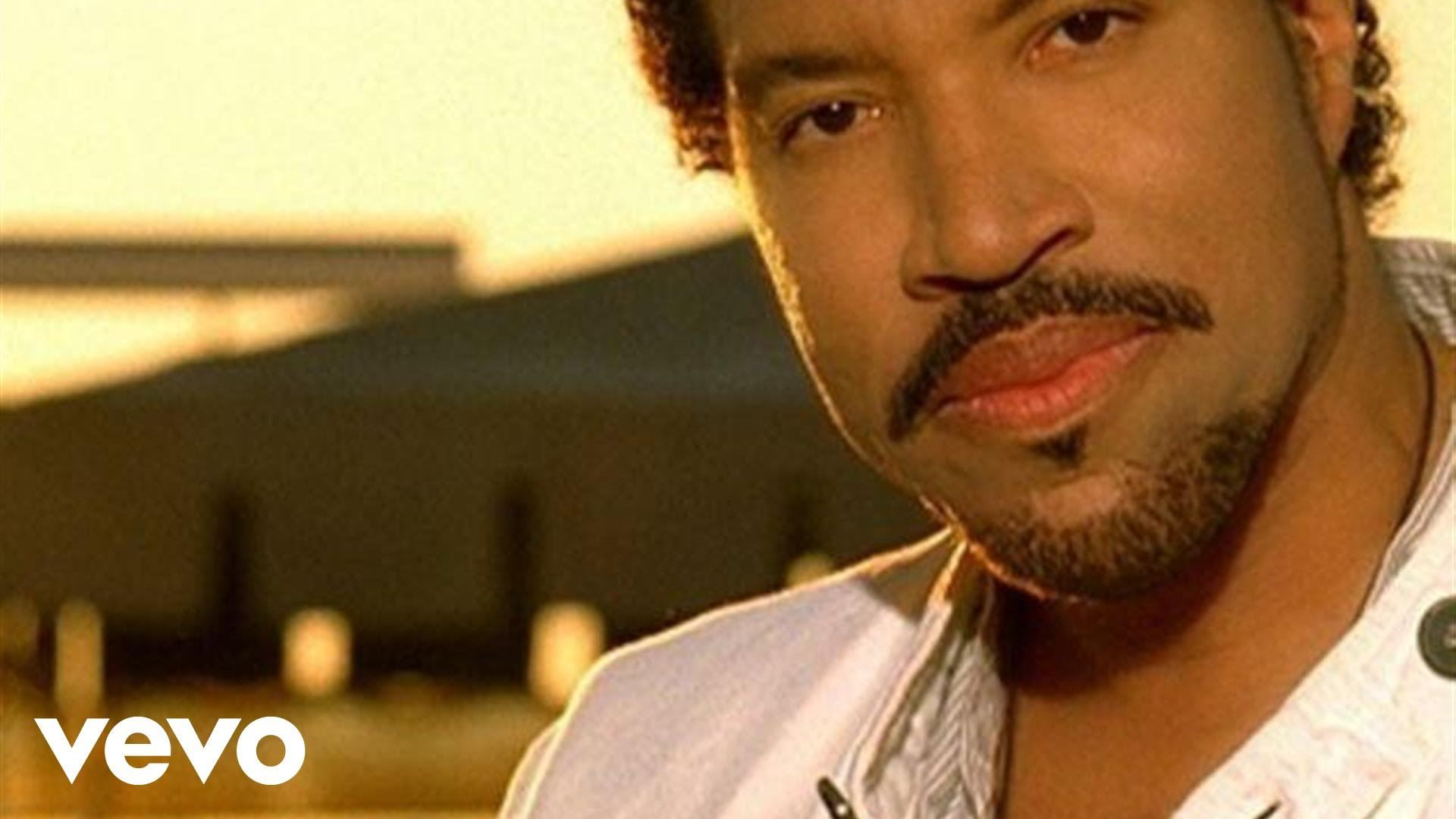 lionelrichie_justgo Screencap