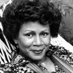 Minnie Riperton – TV One Unsung