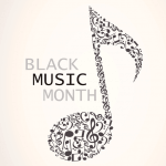 Celebrate Black Music Month with Singersroom