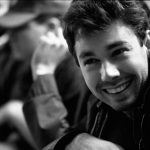 Beastie Boys' Adam Yauch Has Cancer – News Story | Music, Celebrity, Artist News | MTV News