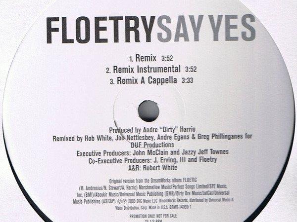 floetry_sayyes
