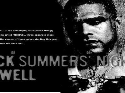 maxwell-black-summers-night