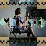 New Muhsinah – Oscillations Square