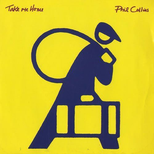 philcollins-take-me-home