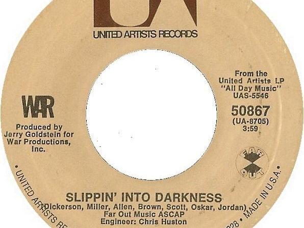 war-slippin-into-darkness-1971