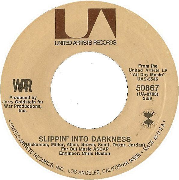 war-slippin-into-darkness-1971