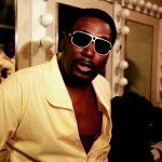D-Nice True Hip Hop Stories : Big Daddy Kane
