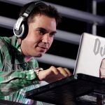 R.I.P. Adam Goldstein aka DJ AM