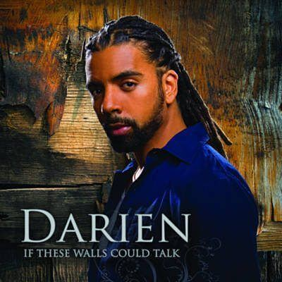 Darien-if-these-walls-could-talk
