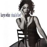 GFM (GROWN FOLKS MISSING) – Karyn White