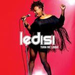 Ledisi — Turn Me Loose 8-18-09