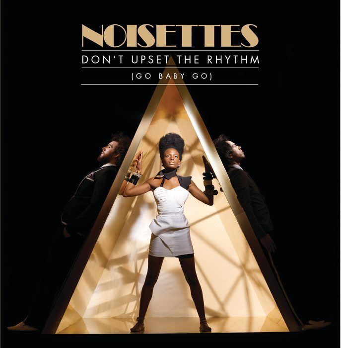 noisettes_dont_upset_the_rhythm