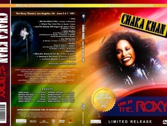 o_chaka-khan-live-at-the-roxy-dvd-very-rare-9614