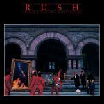 Rush – Red Barchetta/Tom Sawyer