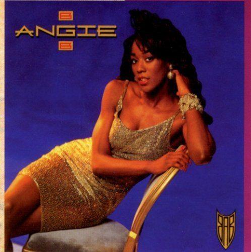 B-angie-b