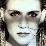 GROWN FOLKS MISSIN'- Jane Child